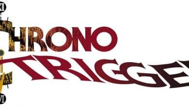 Photo of Chrono Trigger erhält finalen Patch für die PC-Version