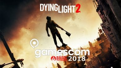 Photo of Dying Light 2 – absolutes Messehighlight der gamescom 2018