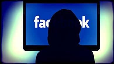 Photo of Kontrolle der Nutzungsdauer von Facebook und Instagram