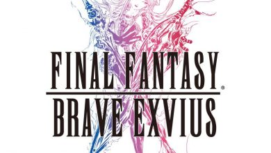 Photo of Fianl Fantasy Brave Exvius: Kooperation mit Deus Ex