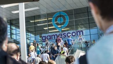 Photo of gamescom 2018: Action zum Zuschauen und Mitmachen: das Eventprogramm der gamescom 2018