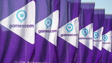 Photo of gamescom Award 2018 – Das sind die Gewinner