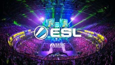 Bild von Exklusivinterview mit eSports-Giganten ESL Teil 1 von 2