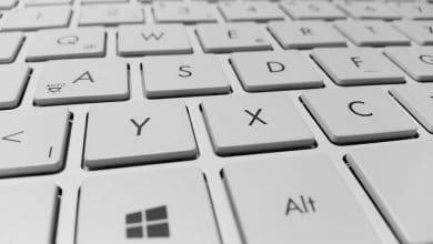Photo of Die spannendsten Windows 10 Shortcuts