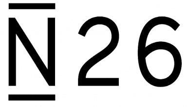 Photo of Einführung der N26 Unterkonten