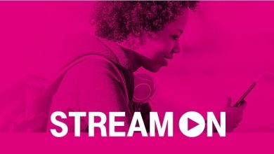 Photo of Telekom StreamOn ab August mit 15 neuen Partner