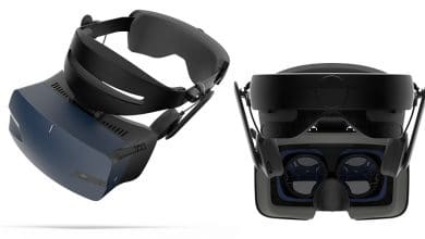 Photo of Acer OJO 500: Neue Version des Windows-Mixed-Reality-Headsets