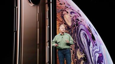 Bild von iPhone XS und iPhone XS Max – Das sind die neuen Smartphones von Apple