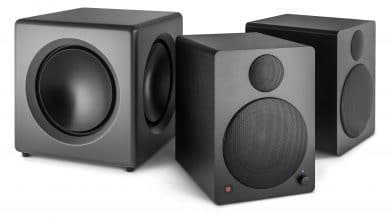 Photo of Wavemaster FUSION: Neue Aktiv-Subwoofer vorgestellt