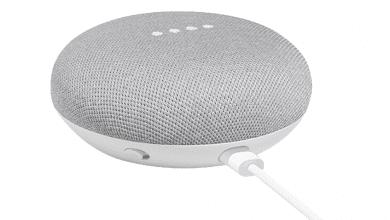 Photo of Google Home Mini für nur 13,90 € (18,89 € mit Versand) bei Saturn (-34%)*