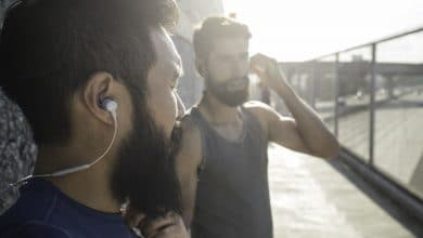 Photo of Jaybird Tarah Wireless Sport Headphones ab Oktober verfügbar