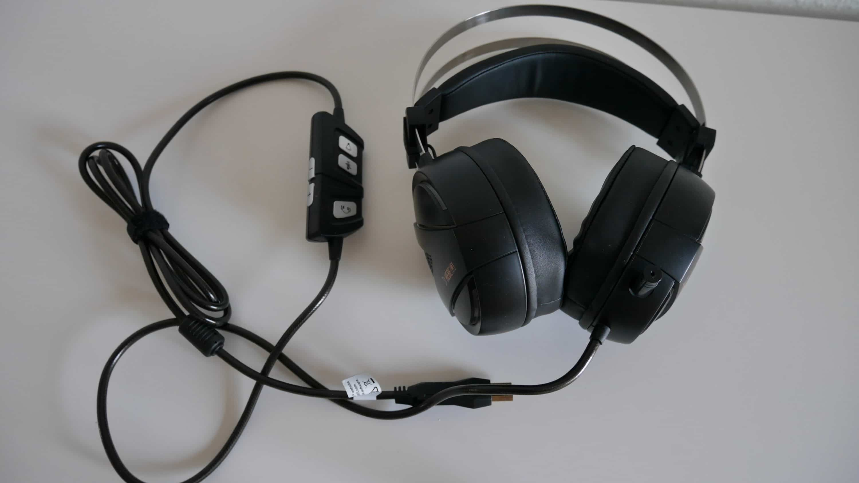 gamdias hebe m1 rgb gaming headset im test. Black Bedroom Furniture Sets. Home Design Ideas