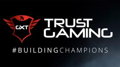 Photo of Trust Gaming präsentiert neue Gaming-Peripherie