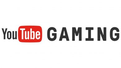 Photo of YouTube-Gaming wird eingestellt und durch neue Themenseite ersetzt