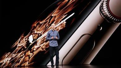 Photo of Apple Watch 4: Ein medizinisches Instrument
