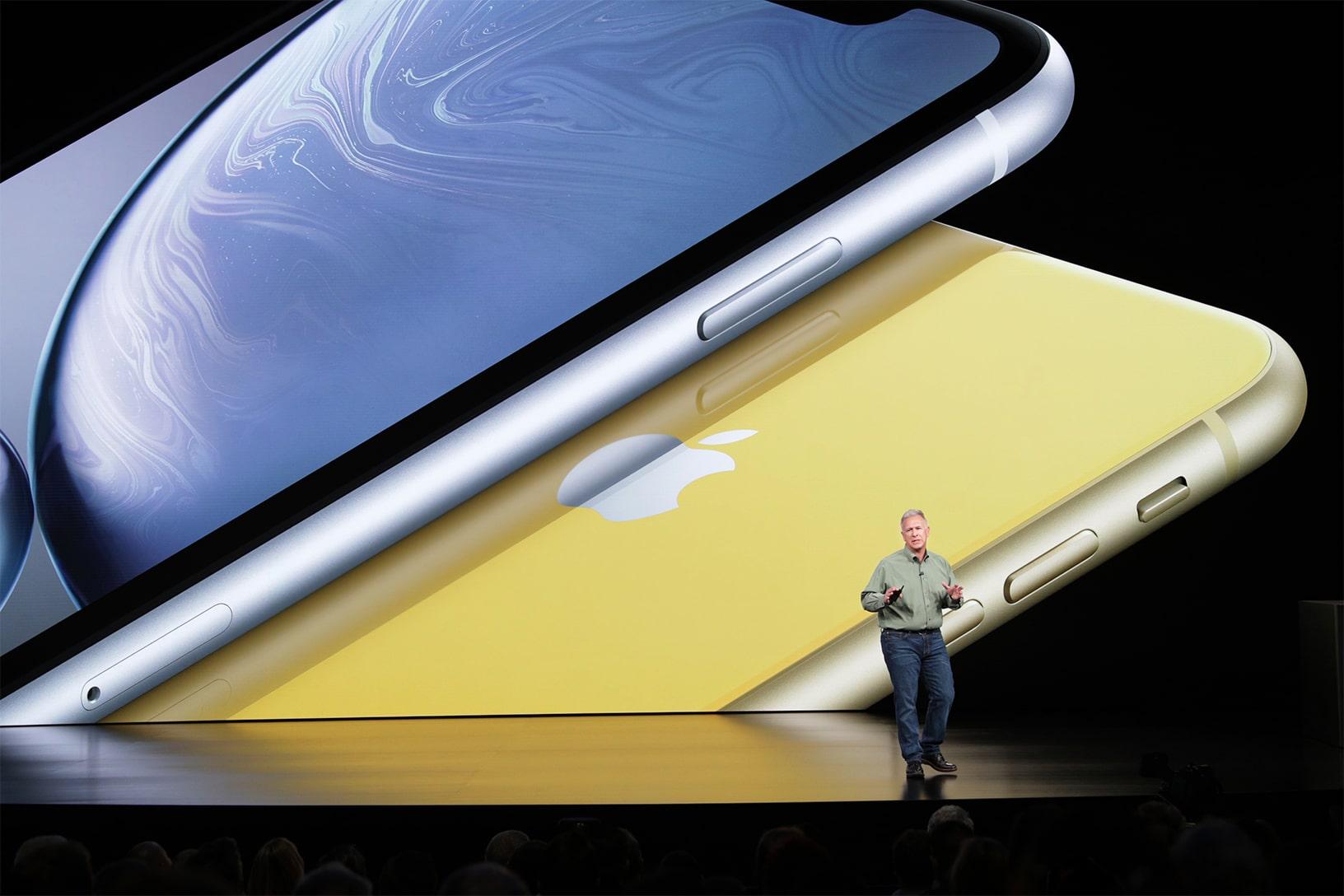 Neues bestes iphone