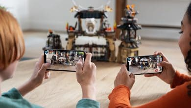 Photo of iOS 12 veröffentlicht – Das sind die Neuerungen