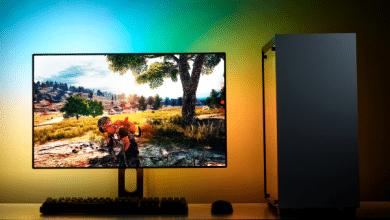 Bild von NZXT präsentiert umfangreiches neues RGB-Produktportfolio