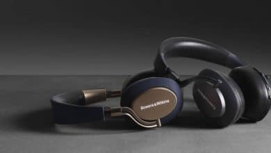Photo of Reviewed: Bowers & Wilkins PX Headphones – Top Class with Noise-Cancelling