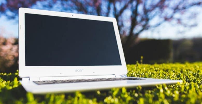pixabay.com - kaboompics
