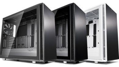 Photo of Fractal Design Define S2 im Test: Das ideale Gehäuse für jeden PC?