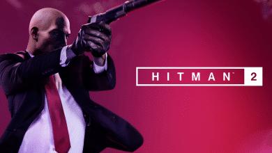 Bild von HITMAN 2: Ausrüstungstrailer enthüllt weitere Details des Spiels