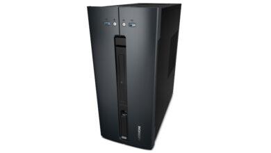 Photo of Medion P62020: neuer Aldi-PC für 599 Euro bei Aldi-Süd