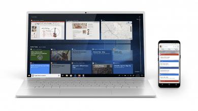 Photo of Windows 10: Oktober-Update ist verfügbar