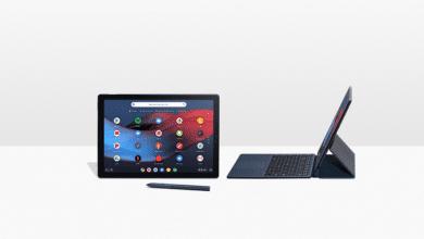 Photo of Pixel Slate: Erstes Google-Tablet mit Chrome OS