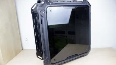 Photo of Cougar Panzer EVO RGB Review: Big Tower with a Lot of Glass