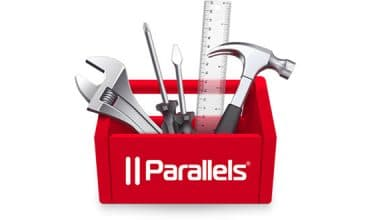 Photo of Parallels Toolbox 3.0 mit drei neuen Tools für Windows und Mac