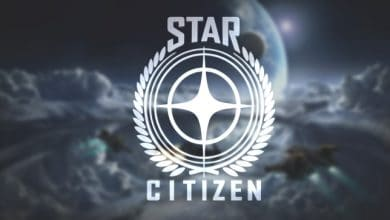 "Bild von Star Citizen ""Road to Release"" – Klarheit auf der Citizencon?"