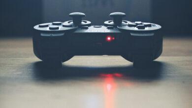 Photo of Gerücht: Sony Playstation 5 mit AMD Ryzen erscheint 2020 für 500 Dollar