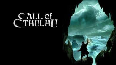 Bild von Willkommen im Wahnsinn – Call of Cthulhu im Test