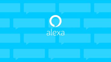 Photo of Alexa ist ab sofort für Windows 10 verfügbar