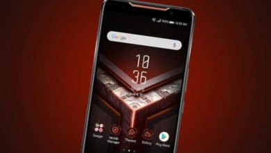 Photo of Asus bringt 900 Euro teures ROG Gaming Phone nach Deutschland