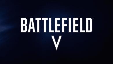 Photo of Battlefield V im Test: Wie spielt sich der WW2 Shooter?