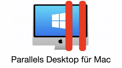 Photo of Parallels Desktop 14 für Mac OS: Virtualisierungssoftware im Test