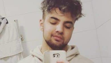 Photo of 21-jähriger Fortnite-Progamer Bogdan nach Turnier verstorben