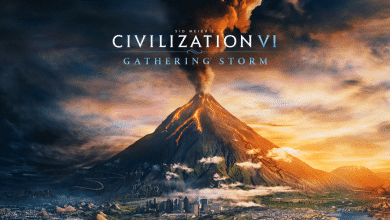 Photo of Sid Meier's Civilization VI: Gathering Storm kommt am 14. Februar 2019