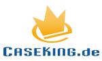 bei Caseking kaufen