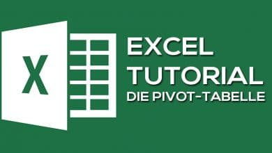 Photo of Mit Pivot-Tabellen in Microsoft Excel den Überblick behalten