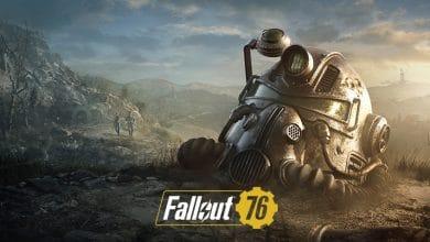 Photo of Fallout 76 im Test – Von Mutanten und Einsamkeit