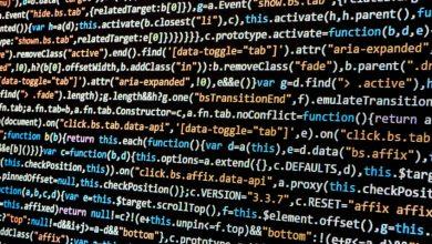 Photo of Sicherheitslücke in WooCommerce macht 4 Millionen WordPress-Seiten angreifbar