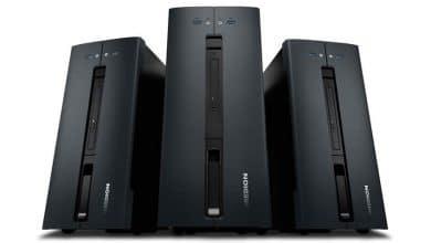 Photo of Medion P62020: Desktop-PC bei Aldi erhältlich
