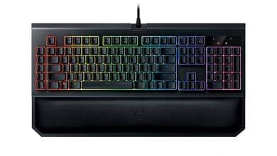 Photo of Razer Blackwidow Chroma V2 Gaming-Tastatur nur 99,99 Euro bei Amazon (-33%)*
