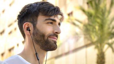 Bild von beyerdynamic Soul BYRD In-Ear-Headset: Musikalischer Überflieger jetzt verfügbar