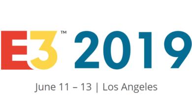 Photo of E3 findet 2019 ohne Sony statt