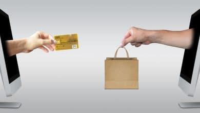 Photo of Die besten Zahlungsmethoden im Internet