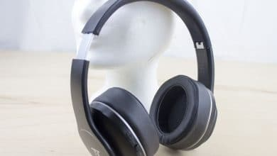 Photo of TaoTronics TT-BH047 – Wireless ANC Headphones Reviewed